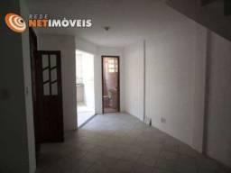 Casa 2 Quartos para Aluguel na Ribeira (526959)