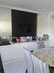 Título do anúncio: Apartamento para Venda em Vila Velha, Cocal, 3 dormitórios, 1 suíte, 2 banheiros, 1 vaga