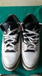 Air Jordan 3 - classico