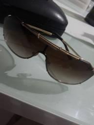 Óculos ORIGINAL Dolce e Gabana