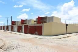 Título do anúncio: Alugo - Casa nova no Icaraí com 3 quartos - Icaraí