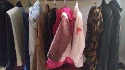 vende-se roupa importadas