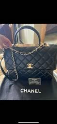 Vendo Bolsa Chanel Original