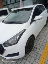 Hyundai HB20 1.0 CONFORT ÚNICO DONO