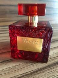 Perfume Incrível ( Receba em Casa )