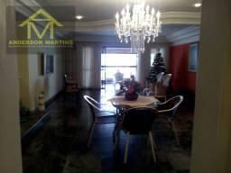 Cód: 2859AM Apartamento 4 quartos na Praia da Costa Ed. Saint Pierre
