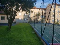 Apartamento em Itanhaém, quitado