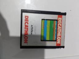 Jogos Atari