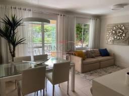 Título do anúncio: Lindo apartamento à venda de 3 quartos no Avalon em Campinas