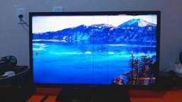 """Televisor TV Samsung 32"""" Led full HD"""
