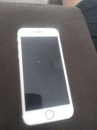 Título do anúncio: iPhone 6s 128