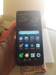 Xiaomi mi s2 sem nenhum defeito