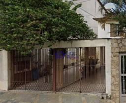 2 Casa: 1 com 2 dorm e 1 com 1 dorm 147 m² - venda por R$ 650.000 ou aluguel por R$ 2.200/