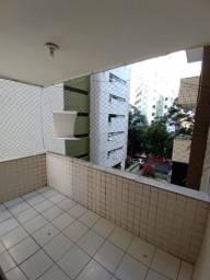 Título do anúncio: 2221 - Apartamento - 04 Qts/01 Suíte - 173 m² - 01 Vaga - C/Planejados - Graças