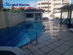 Título do anúncio: Apartamento 2 quartos em Residencial Coqueiral