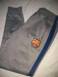 Calça Barcelona Original
