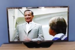 Título do anúncio: TV LG 39 Polegadas Funcionando 100% Imperdível