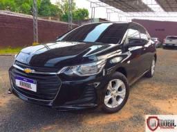 Título do anúncio: Chevrolet Onix SEDAN Plus 1.0 12V TB Flex Aut.