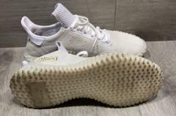 Tênis Adidas Kamanda Original