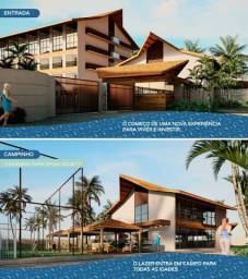 Título do anúncio: Praia dos Carneiros