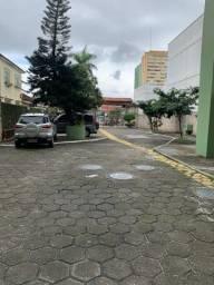 Título do anúncio: Apartamento para aluguel, centro da Taquara R$ 2.000 COM CONDOMINIO