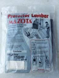 Protetor Lombar