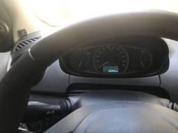 Ford Ka SE 1.5 SD Automático GNV G5