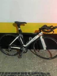 Bike TT Quintana Roo
