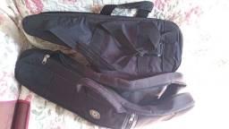 Bags Para Saxofone