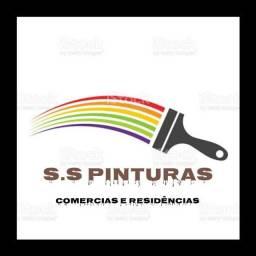 S.S PINTURAS