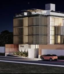 Título do anúncio: Apartamento para venda 01 quarto em construção Porto de Galinhas