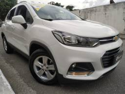 Tracker LT 1.4  Turbo 16V Ecotec (Flex) (Aut) 2018