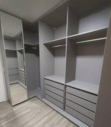 Título do anúncio: Guarda Roupas e Closets