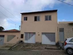 Título do anúncio: Imóvel para venda tem 200 metros quadrados com 3 quartos em Caetés II - Abreu e Lima - Per