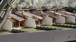 Casas á venda de condomínio em Gravatá/PE ! A partir de 284 mil! código:4013