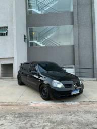 Título do anúncio: Renault Clio 1.0 2010