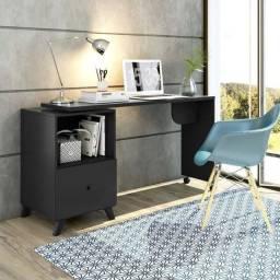 Mesa Home Office Entreagas Hoje!!!