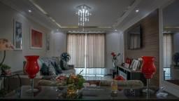 Título do anúncio: Casa de condomínio para venda possui 400 metros quadrados com 3 quartos em Lagoa - Macaé -