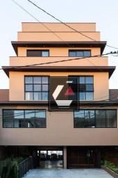 Sala para alugar, 12 m² por R$ 2.119/mês - Parque Campolim - Sorocaba/SP