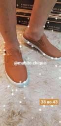 @muuito.chique calçados