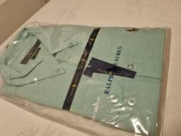 Título do anúncio: Camisa Ralph Lauren masculina