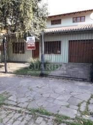 Casa para comprar no bairro Espírito Santo - Porto Alegre com 3 quartos