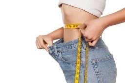 Receitas para perder peso e medidas