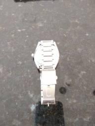 Relógio Naviforce Aço Inox