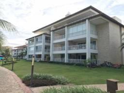 Título do anúncio: Vendo apartamento com 103m² 3 suítes no Golf Ville