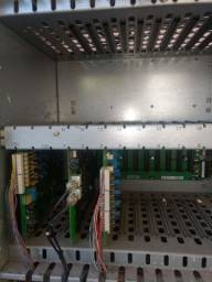 Central Siemens hipaty 1190