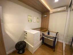 Título do anúncio: Casa para venda tem 101 metros quadrados com 3 quartos em Imbuí - Salvador - BA