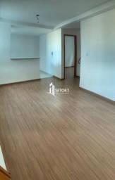 JR - Apartamento 55m² - Paineiras