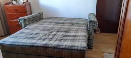 Sofa cama123