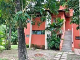 PRAIA DO FORTE - Casa de Condomínio - PRAIA DO FORTE